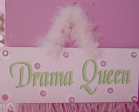 Wall Signs And Sayings Signboards Handpainted Signs For